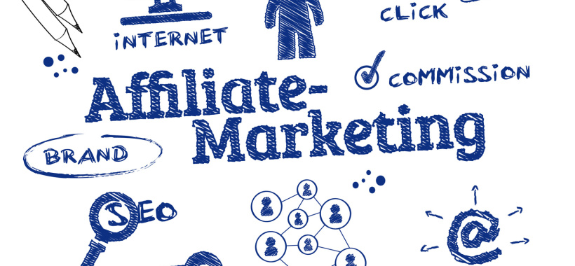 Affiliate, Marketing, ppc, pay per click, e-mail marketing, network, vertriebspartner, HŠndler, Internet, www, Traffic, Affiliates, Computer, Online, Onlineshop, seo, keyword, werbung, Marke, e-commerce, vektor, verkaufen, sales, Kunde, service, content, business, payment