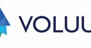 Logo Voluum