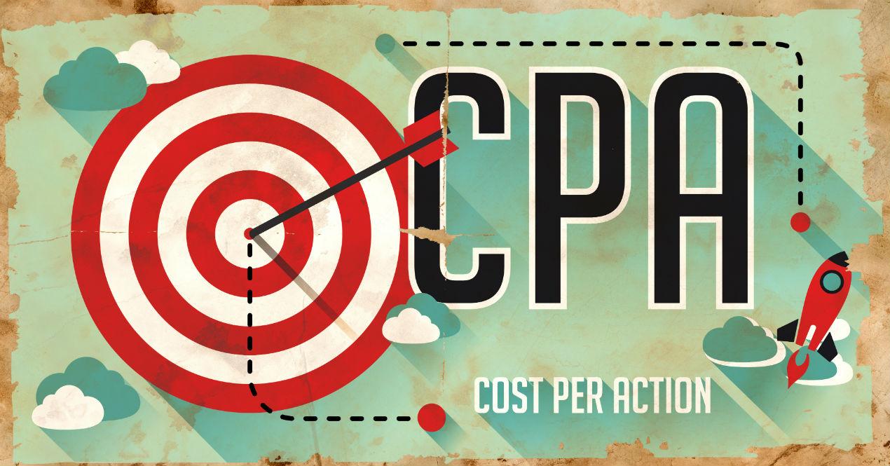 Cómo elegir las ofertas de CPA que promocionar