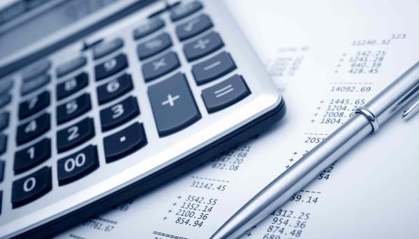 ¿Cuanto dinero gastar para testear campañas de CPA?