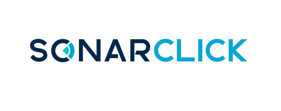 SonarClick logo