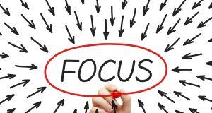Focus Concept